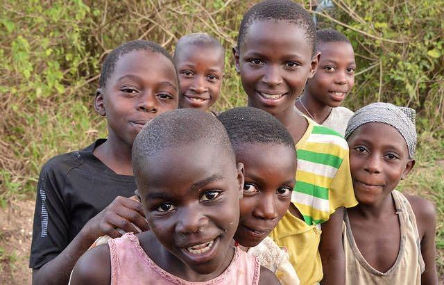 smiling-african-children-cc-rod-waddington