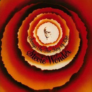 songs-in-the-key-of-life-stevie-wonder