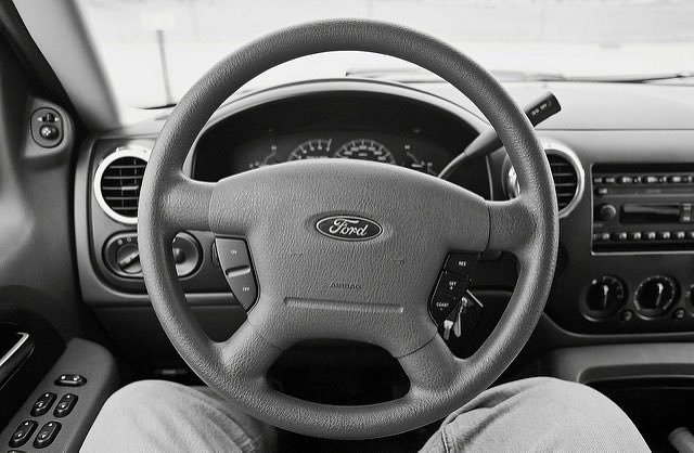 steering-wheel-cc-contemplative-imaging