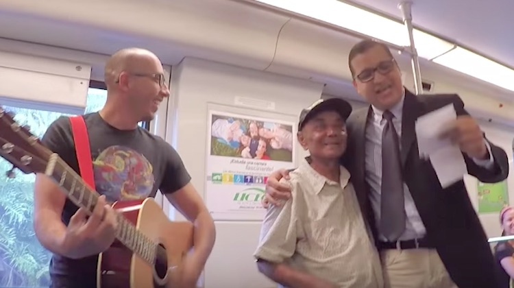 subway-sing-along-youtube