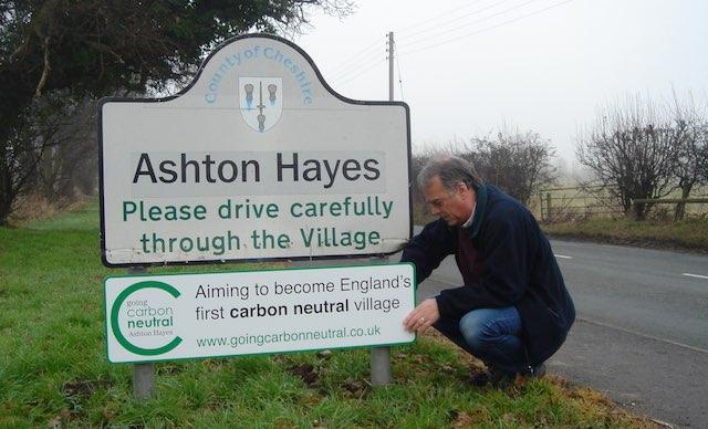 ashton-hayes-ashton-hayes-website