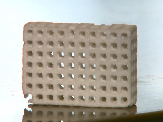 bioglass-paul-chiari-eptv