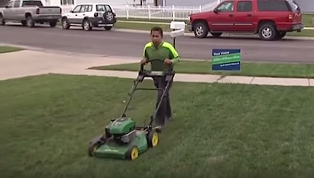 boy-mowing-the-lawn-youtube