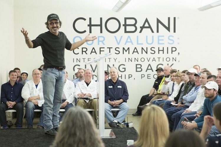 chobani-released