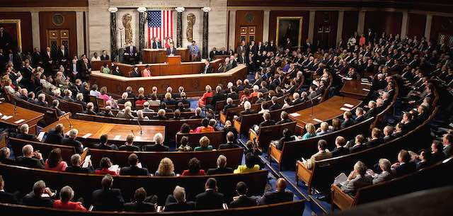 congressional-chambers