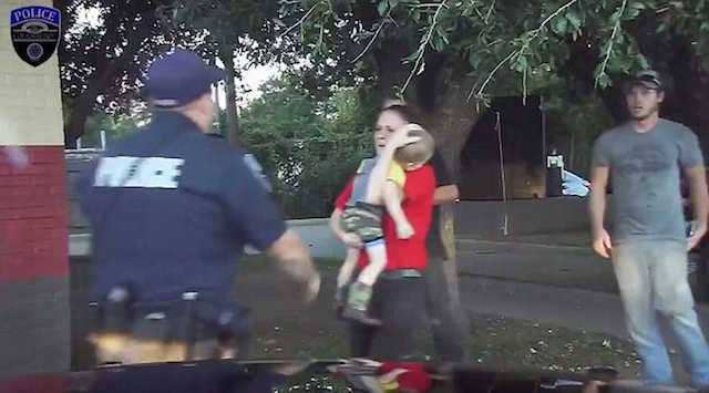 cop-saves-toddler-youtube