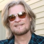 daryl-hall-web-show
