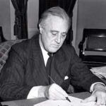 franklin-d-roosevelt-signs-lend-lease-act
