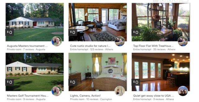 free-airbnb-hurricane-matthew-airbnb