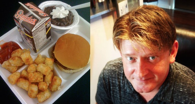 jerry-fenton-and-food-cc-bensam