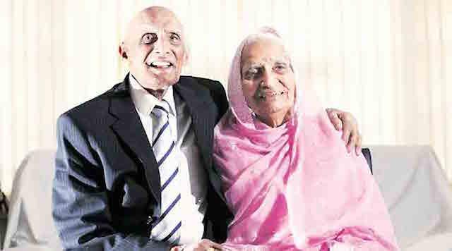 married-couple-karam-chand-and-katari