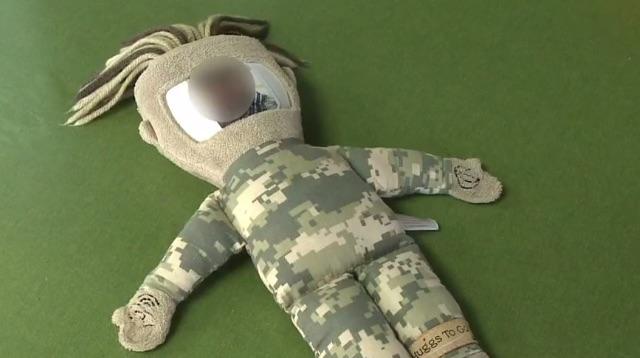 military-doll-ksdk