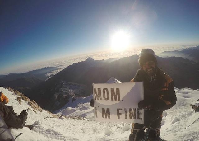 mountain-momimfine-instagram