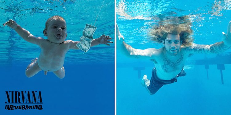 nevermind-album-specer-elden
