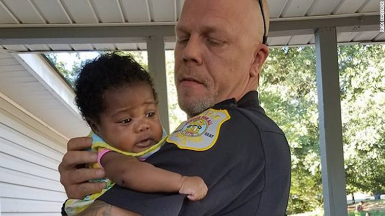 officer-kenneth-knox-with-baby-facebook