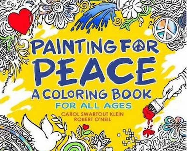painting-for-peace-coloring-book-released