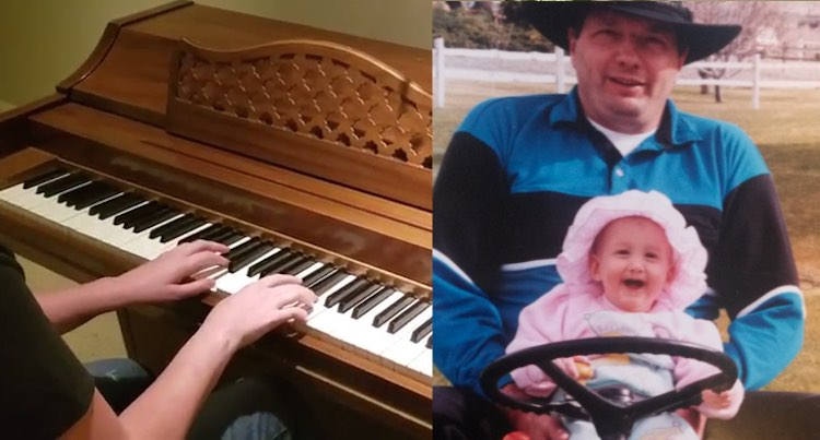 piano-and-dad-submitted-jd-chance