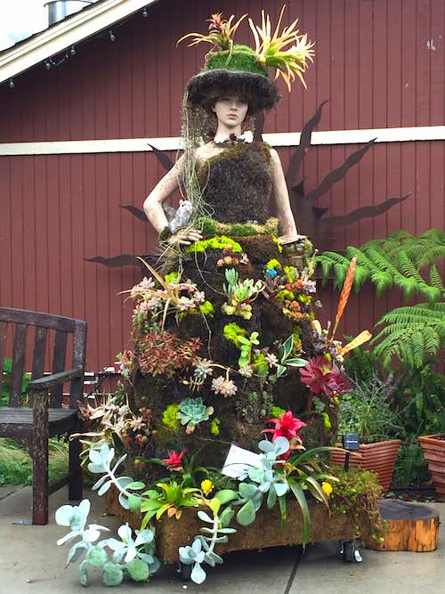 plant-lady-godess-sculpture