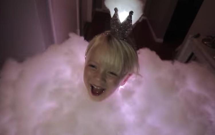 princess-cumulus-youtube