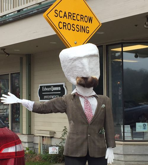 scarecrow-crossing-sign