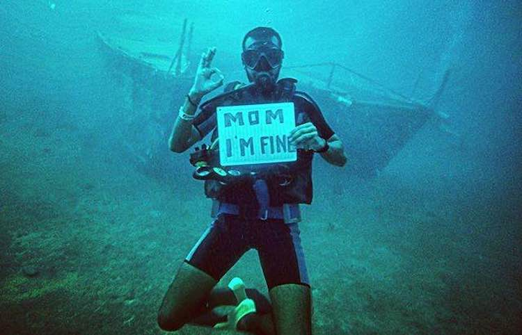 scuba-diving-momimfine-instagram