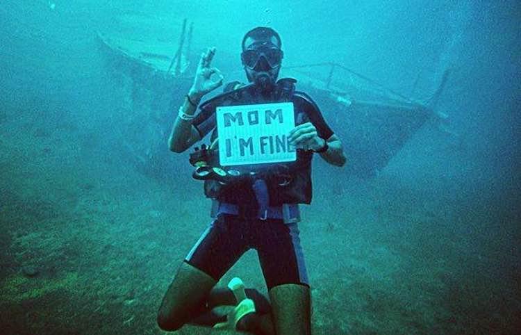 scuba-diving-momimfine-instagram