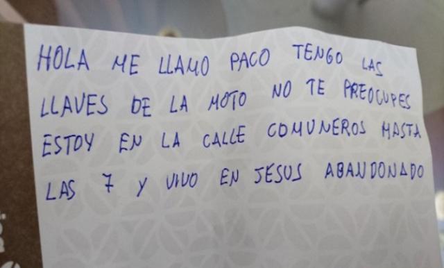 spanish-note-pedro-teruel