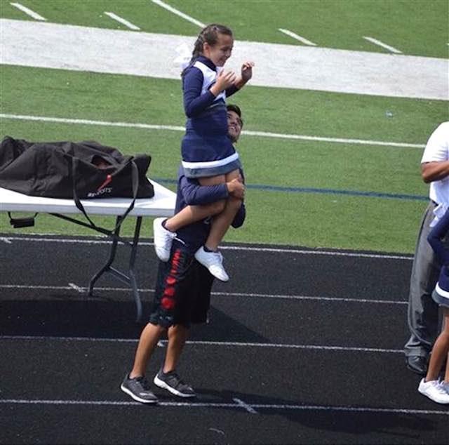 teen-lifting-cheerleader-alexis-perry-rodriguez