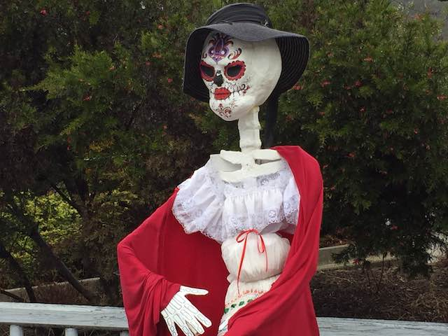 tim-burton-scarecrow-gnn