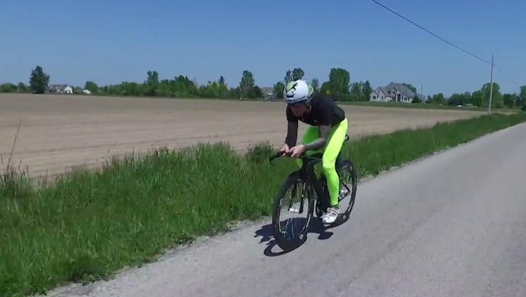 todd-crandall-biking-youtube