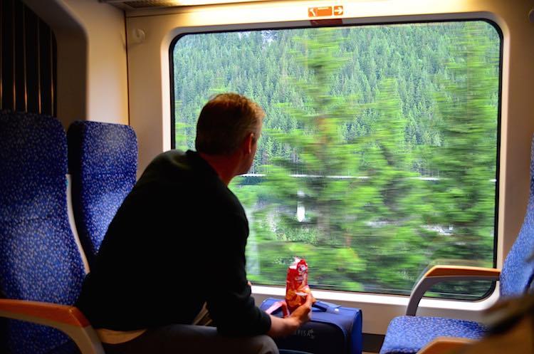 train-window-mckinley-corbley