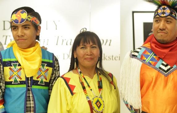 apache-tribe-cc-us-mission-geneva