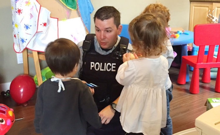 babysitting-cop-west-shore-rcmp