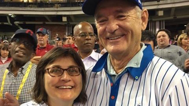 bill-murray-and-fan-released