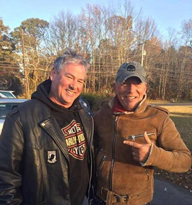 bruce-springsteen-and-biker-facebook