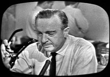 cronkite-announces-jfk-death
