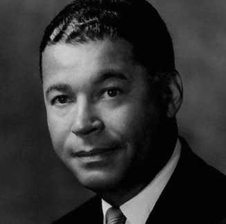 edward-brooke-cropped