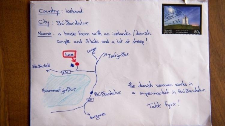 envelope-map-jidoen-reddit