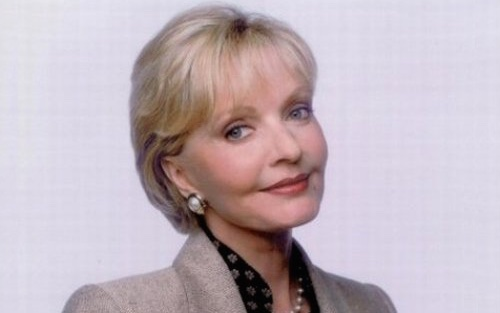 florence-henderson-publicity-photo