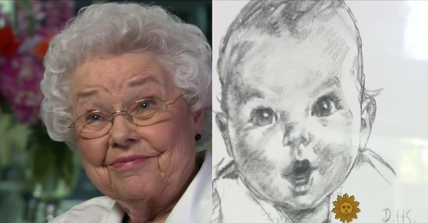 gerber-baby-grown-up-youtube