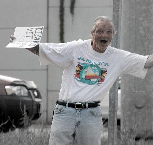 happy-homeless-cc-las-initially