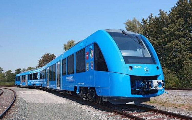 hydrogen-train-alstom
