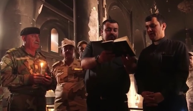 iraqi-christians-youtube