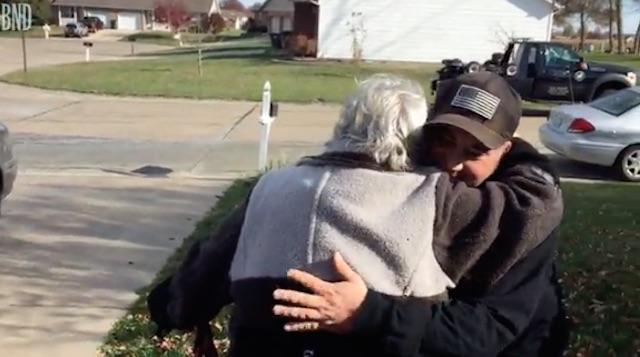 jim-ford-hugging-bnd