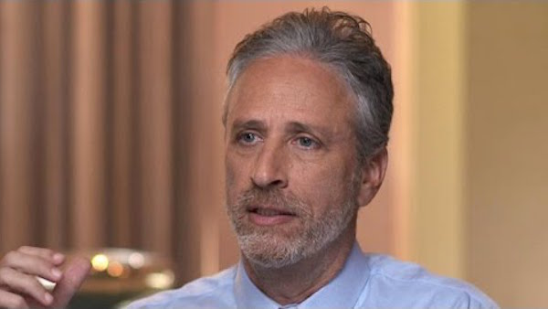jon-stewart-on-cbs-morning-youtube