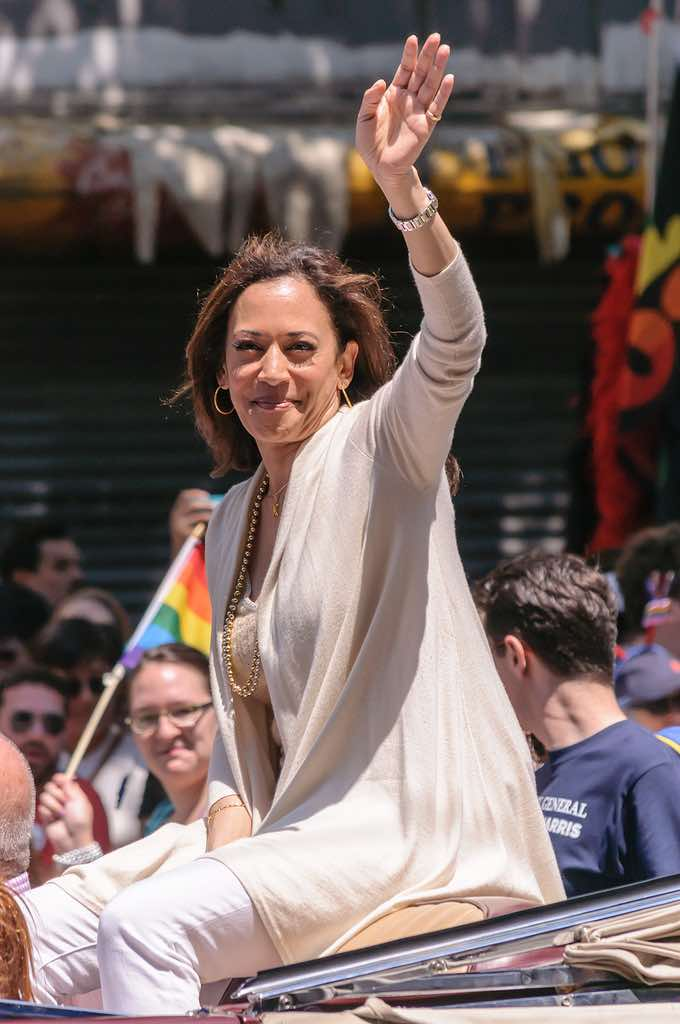 kamala-harris-cc-insapphowetrust