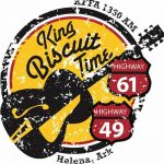 king-biscuit-time-kffa