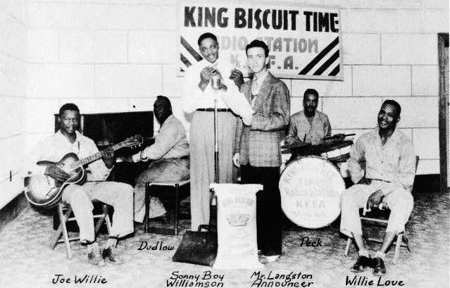 king-biscuit-time-blues-band-w-sonny-boy-williamson