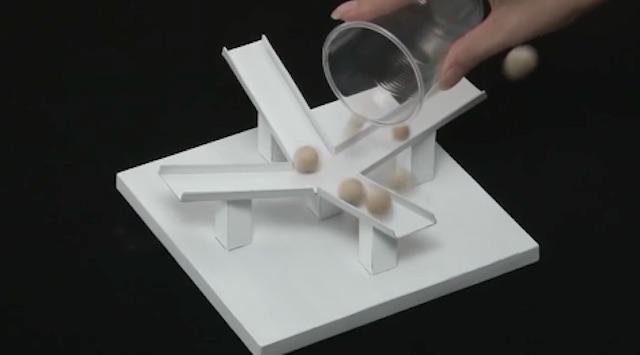 optical-illusion-facebook