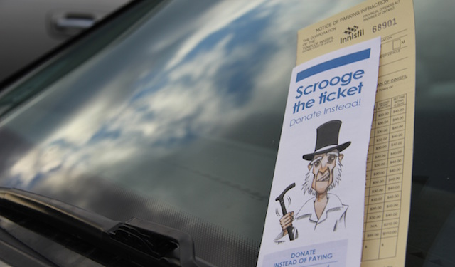 scrooge-the-ticket-town-of-innisfil